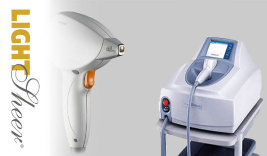 Lightsheer-Laser-Hair-Removal-Equipment